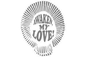 Awaken, My Love