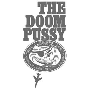 The Doom Pussy