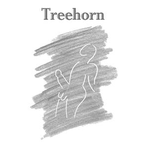 Jackie Treehorn