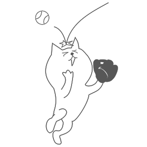 baseball error