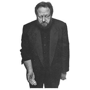 ricky jay four queens