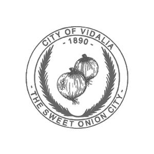 Vidalia Georgia