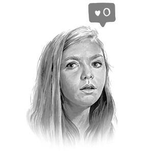 Eighth Grade by Brianna Ashby