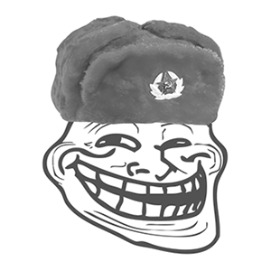 Russian web brigades