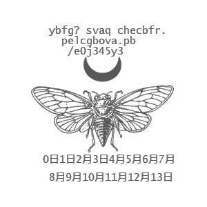 ciphertexts