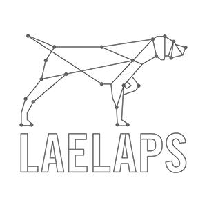 Laelaps